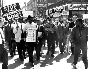 protest---wm-large