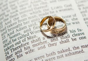 christianmarriage